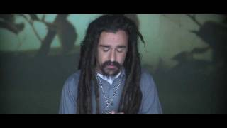 Descargar MP3 Dread Mar I Tu Sin Mi