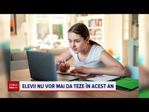 Intalnirea site- ului Ille et Vilaine