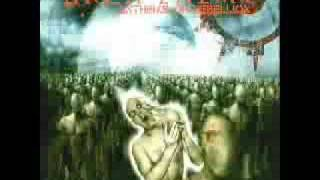 Arch Enemy - Anthem (instrumental)