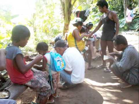 Pamahid para sa sakit daliri ng paa at halamang-singaw