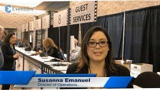 Eventdex video