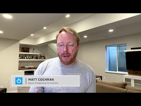 Prekybininkas bitcoin cash bot