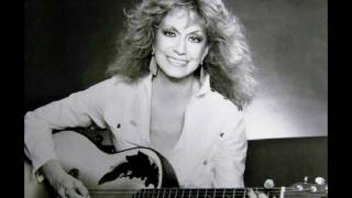 """It Just Takes Practice"" (Written by Jeannie Seely) Sung by Dottie West"