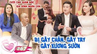vo-chong-son-367-i-su-hoi-sinh-cua-vo-sau-tai-nan-tham-khoc-nang-nhan-vien-lieu-cuoi-chu-giam-doc