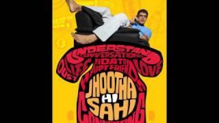 "Video thumbnail of ""Jhootha Hi Sahi - Full Title Song - Call Me Dil download"""