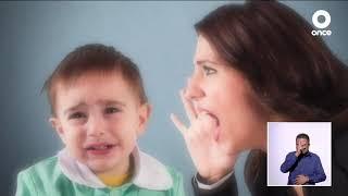 Diálogos en confianza (Familia) - No nos acostumbremos a la violencia