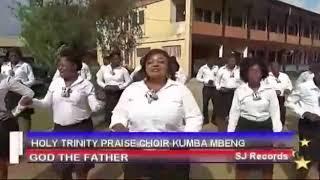 Trinity Praise Choir Kumba