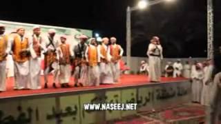 فعاليات عيد الفطر في الرياض - درة الحدائق