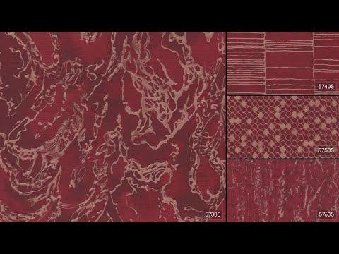 Видео Limonta Aurum