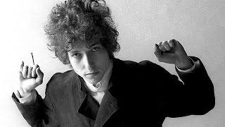 Bob Dylan . Come Rain Or Come Shine . Fallen Angels . Lyrics