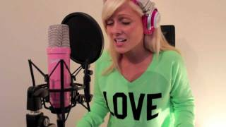 How To Love - Alexa Goddard  (Video)