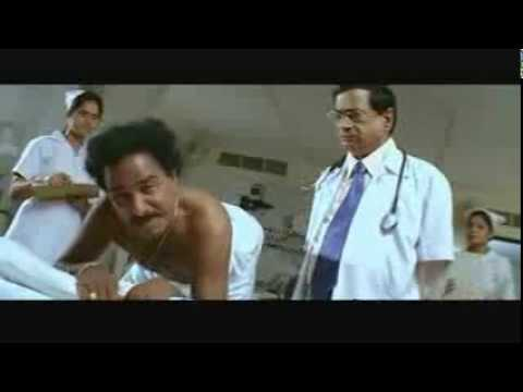 Download Indian Hausa Comedy (mai Tabargaza) HD Mp4 3GP Video and MP3