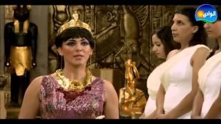 Episode 15 - Cleopatra Series / الحلقة الخامسة عشر - مسلسل كليوباترا