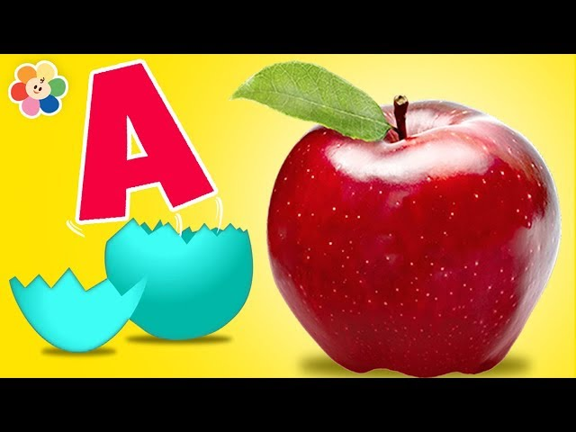 Surprise-eggs-abc-learning