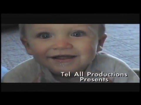 Video 23 Months Documentary on Batten Disease