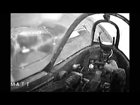 spitfire-fpv-historical-edit-just-for-fun
