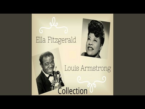 They Can't Take That Away From Me - Louis Armstrong - Topic
