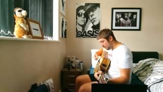 If I Had A Gun | Noel Gallagher