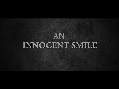 An Innocent Smile