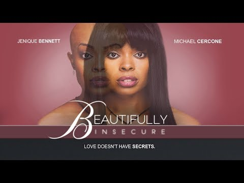 "Love Doesn't Have Secrets - ""Beautifully Insecure"" - Full Free Maverick Movie!!"