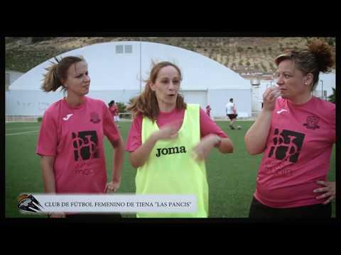 El deporte, laboratorio de Igualdad