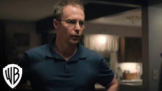 Richard Jewell (2019) Video