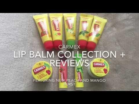 Original Moisturizing Lip Balm by carmex #6