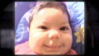Funny Baby Videos Picture HD (CRAZY!!!)