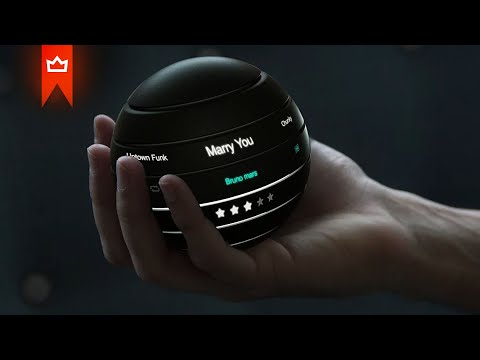 Die COOLSTEN Technik Erfindungen/Gadgets auf Amazon