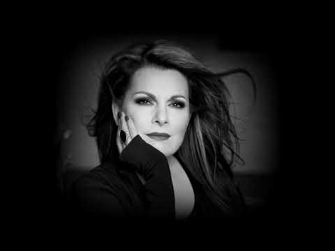 Marianne Rosenberg - Liebe kann so weh tun