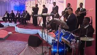 اغاني حصرية جمال ماعادى اداء اسامة الشيخ تحميل MP3