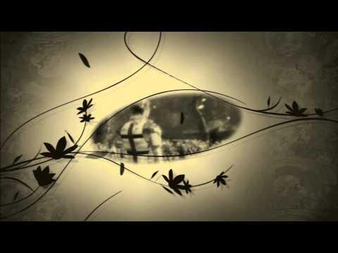 A guéri le microorganisme végétal par liode