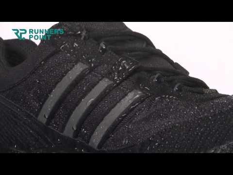 adidas RESPONSE WALK GTX