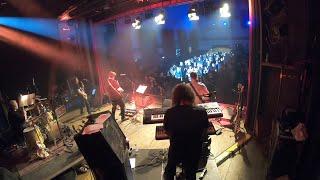 Video Dědek s babkó (Otesánek) - Silver band
