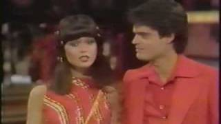 Donny and Marie Show - Closing