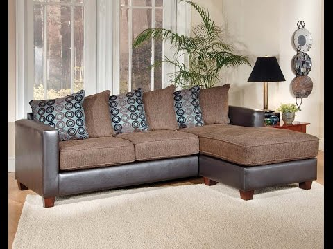 affordable sectional sofas with chaise