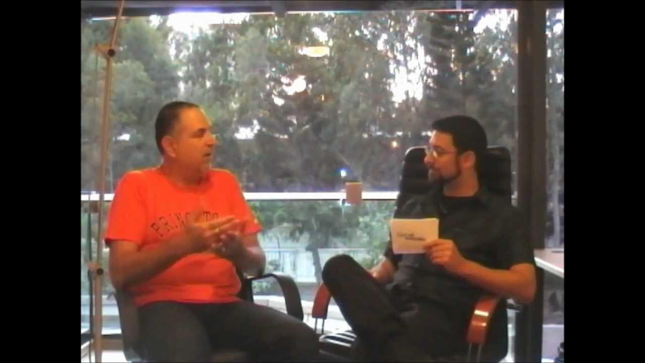 ראיון מרתק עם י' קורן, מומחה לפרסום ושיווק באינטרנט – על כתיבת תוכן שיווקי ושכנועי