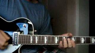 The Beatles - Sheik Of Araby (Cover)