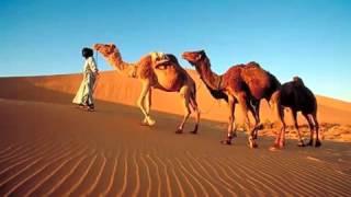 أشرف محفوظ شوقي جاب أشواق تحميل MP3