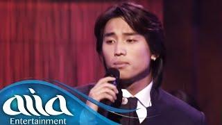 «ASIA 56» Hãy Quên Anh   Đan Nguyên | Nhạc Sĩ: Phương Kim