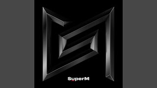 SuperM - No Manners