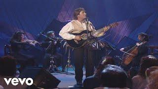 John Denver – I'm Sorry (from The Wildlife Concert)