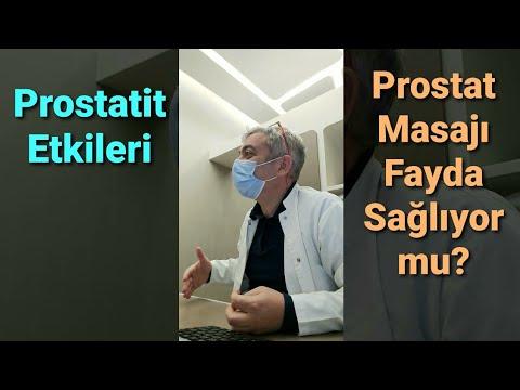 Prostate cancer screening medscape