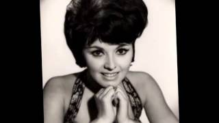 Susan Maughan -- Hey Lover