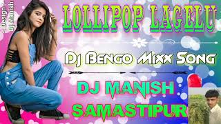 bhojpuri song kamariya lollipop lagelu dj - TH-Clip
