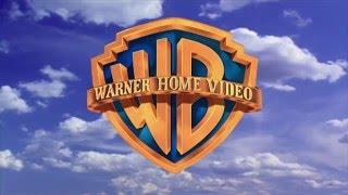Warner Home Video 1997 logo (16:9 + Acoustic Strings Stereo ver.) [OLD]