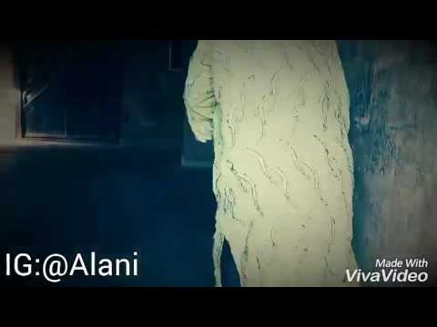 Best funny of Alani comedy