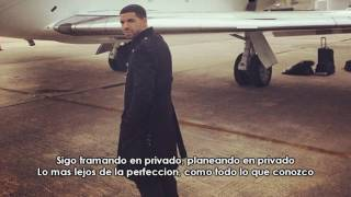 Drake   Furthest Thing (Subtitulado Español)