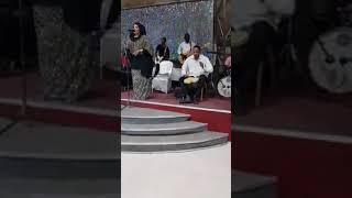 تحميل اغاني ندي القلعة : قولو لي ياناس   Nada Algalaa MP3