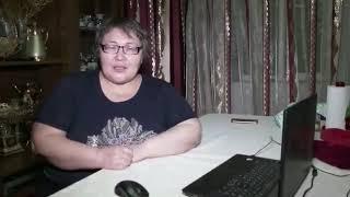Беспредел начальника УБОПа Кызылординской области Сулейменова Г.А
